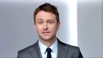 XFINITY X1 TV Spot, 'X1 Challenge' Featuring Chris Hardwick