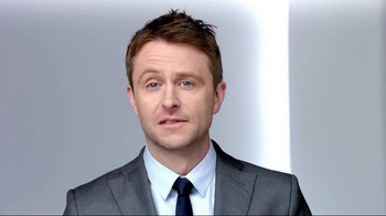 XFINITY X1 TV Spot, 'X1 Challenge' Featuring Chris Hardwick - 67 commercial airings