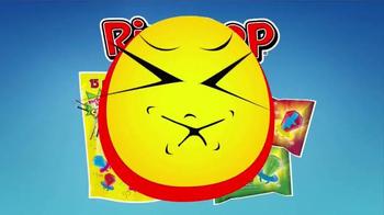 Ring Pop TV Spot, 'Rock It at a Party' - Thumbnail 9
