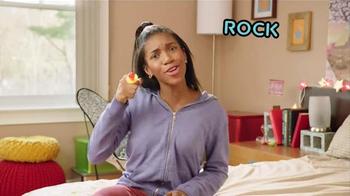 Ring Pop TV Spot, 'Rock It at a Party' - Thumbnail 2