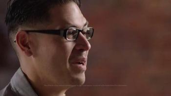 Blu Cigs Plus TV Spot, 'Like a Real Cigarette' - Thumbnail 1