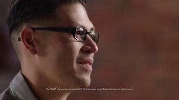 Blu Cigs Plus TV Spot, 'Like a Real Cigarette' - Thumbnail 2