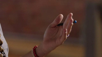 Blu Cigs Plus TV Spot, 'Like a Real Cigarette' - Thumbnail 7
