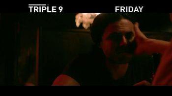 Triple 9 - Alternate Trailer 20