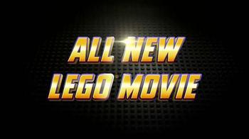 LEGO Justice League: Cosmic Clash Home Entertainment TV Spot - Thumbnail 3