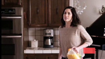 Close5 TV Spot, 'Helping Super Moms Clear the Clutter' - Thumbnail 1