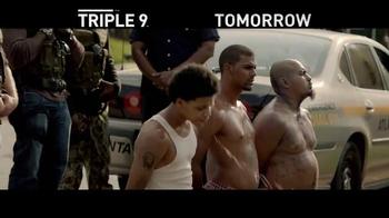 Triple 9 - Alternate Trailer 34