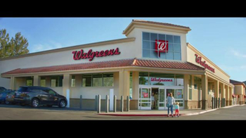 Walgreens TV Spot, 'Peek-a-Boo' - Thumbnail 7