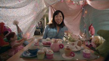Kohl's TV Spot, 'Mom's Oscars Acceptance Speech' - 1 commercial airings