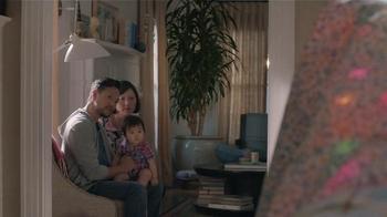 Kohl's TV Spot, 'Mom's Oscars Acceptance Speech' - Thumbnail 10