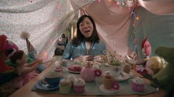 Kohl's TV Spot, 'Mom's Oscars Acceptance Speech' - Thumbnail 5