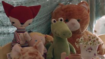 Kohl's TV Spot, 'Mom's Oscars Acceptance Speech' - Thumbnail 7