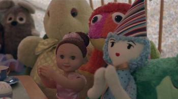 Kohl's TV Spot, 'Mom's Oscars Acceptance Speech' - Thumbnail 8