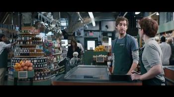 American Express TV Spot, 'A Doggie Shopping Spree' Featuring Tina Fey - Thumbnail 1