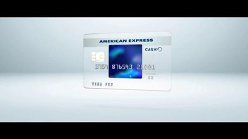 American Express TV Spot, 'A Doggie Shopping Spree' Featuring Tina Fey - Thumbnail 9