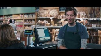 American Express TV Spot, 'A Doggie Shopping Spree' Featuring Tina Fey - Thumbnail 2