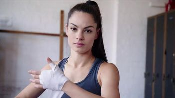 Neutrogena TV Spot, 'What Makes a Woman Beautiful: See What''s Possible' - 1 commercial airings