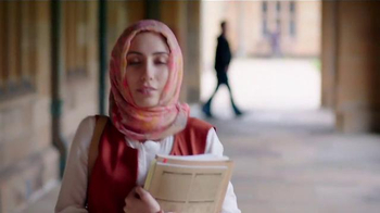 Neutrogena TV Spot, 'What Makes a Woman Beautiful: See What''s Possible' - Thumbnail 4