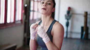 Neutrogena TV Spot, 'What Makes a Woman Beautiful: See What''s Possible' - Thumbnail 6