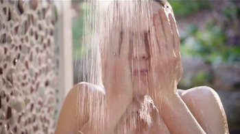 Neutrogena TV Spot, 'What Makes a Woman Beautiful: See What''s Possible' - Thumbnail 7