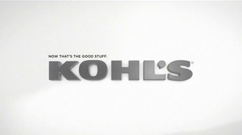 Kohl's TV Spot, 'The Big Piano Recital From Sonoma Goods for Life' - Thumbnail 9