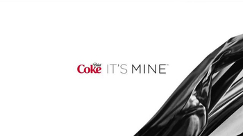 Diet Coke TV Spot, 'IT'S MINE: The Pursuit' Song by Andra Day - Thumbnail 2
