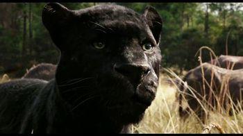 The Jungle Book - Alternate Trailer 6