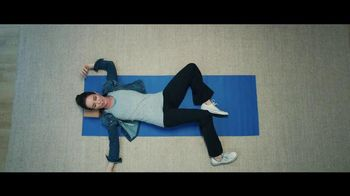 American Express Blue Cash Card TV Spot, 'Tina Fey's Guide to Workout Gear' - Thumbnail 4