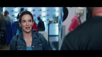 American Express Blue Cash Card TV Spot, 'Tina Fey's Guide to Workout Gear' - Thumbnail 6