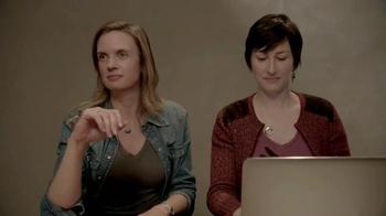 Microsoft Windows 10 TV Spot, 'Meet the Bug Chicks' - Thumbnail 5
