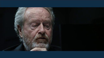 IBM Watson TV Spot, 'Ridley Scott + IBM Watson On Images' - Thumbnail 2