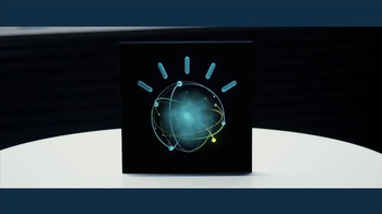IBM Watson TV Spot, 'Ridley Scott + IBM Watson On Images' - Thumbnail 3