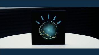 IBM Watson TV Spot, 'Ridley Scott + IBM Watson On Images' - Thumbnail 6