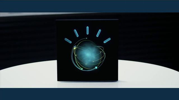 IBM Watson TV Spot, 'Ridley Scott + IBM Watson On Images' - Thumbnail 8