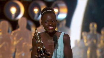 XFINITY X1 Entertainment Operating System TV Spot, 'Oscars'