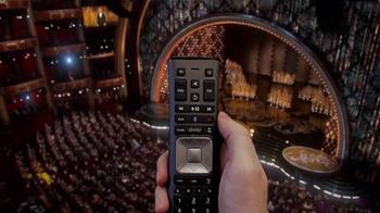 XFINITY X1 Entertainment Operating System TV Spot, 'Oscars' - Thumbnail 1