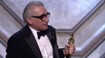 XFINITY X1 Entertainment Operating System TV Spot, 'Oscars' - Thumbnail 2