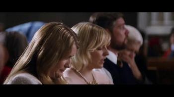 The Night Before Home Entertainment TV Spot - Thumbnail 9