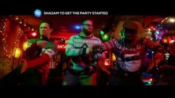 The Night Before Home Entertainment TV Spot - Thumbnail 3