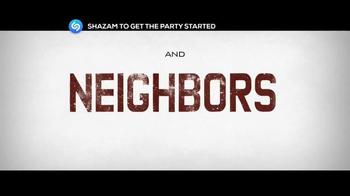 The Night Before Home Entertainment TV Spot - Thumbnail 4