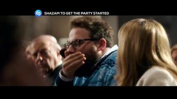 The Night Before Home Entertainment TV Spot - Thumbnail 6
