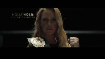 XFINITY On Demand TV Spot, 'UFC 196: Champion vs. Champion'