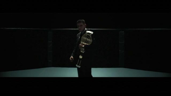 XFINITY On Demand TV Spot, 'UFC 196: Champion vs. Champion' - Thumbnail 3