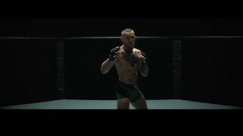 XFINITY On Demand TV Spot, 'UFC 196: Champion vs. Champion' - Thumbnail 7