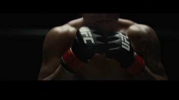XFINITY On Demand TV Spot, 'UFC 196: Champion vs. Champion' - Thumbnail 8