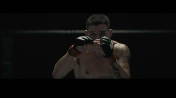 XFINITY On Demand TV Spot, 'UFC 196: Champion vs. Champion' - Thumbnail 9