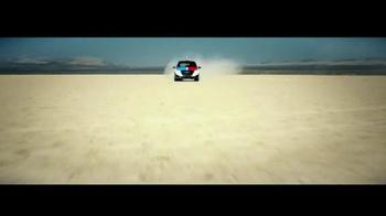 Domino's DXP TV Spot, 'Extra Mile' - Thumbnail 1