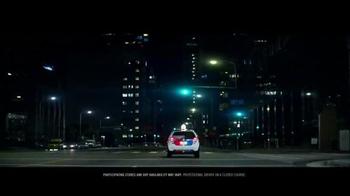 Domino's DXP TV Spot, 'Extra Mile' - Thumbnail 3