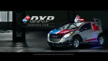Domino's DXP TV Spot, 'Extra Mile' - Thumbnail 6
