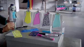 Dresses for Frankie thumbnail